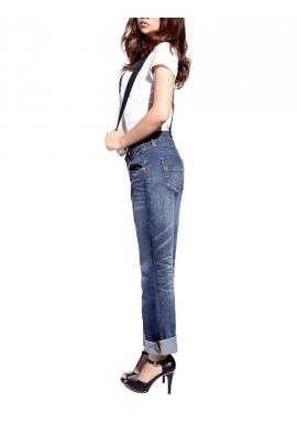 Womens Boyfriend Jeans