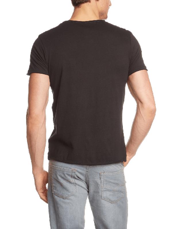 T-Shirt 100 % Cotton