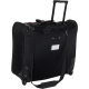 Amsterdam Business Rolling Garment Bag