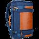 Men's Retro Canvas Travel Duffel Bag