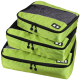 3 Piece Travel Packing Cubes