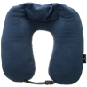 Travel Gear Neck Love Pillow