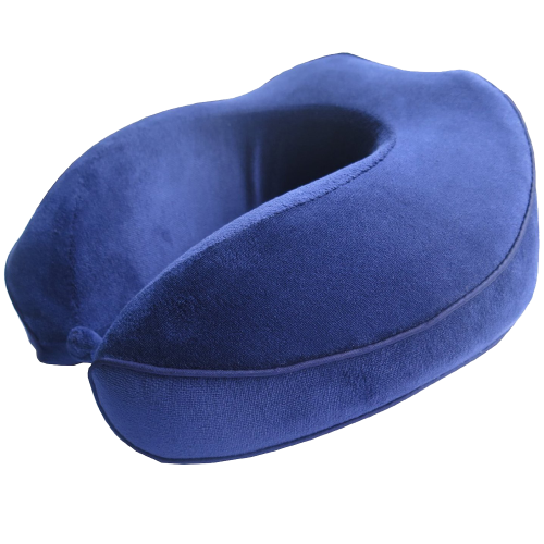 Travel Neck Pillow Neck Support