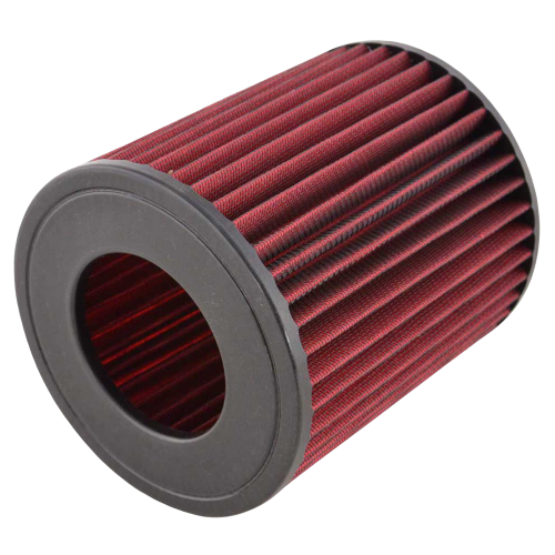 Sport Air Filter Replacement Filter
