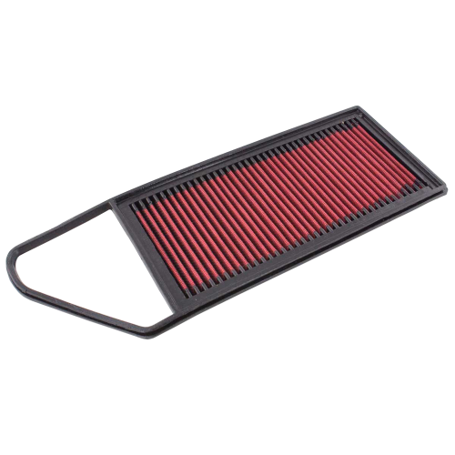 Replacement Filter Peugeot 206 FR