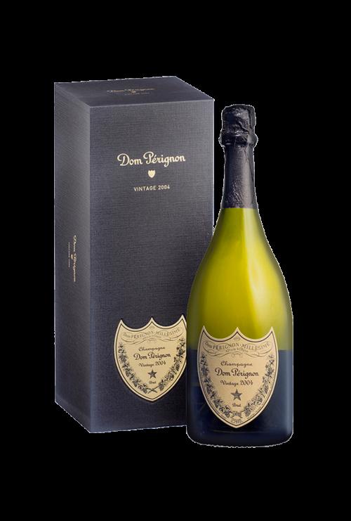 Dom Pérignon Brut Vintage