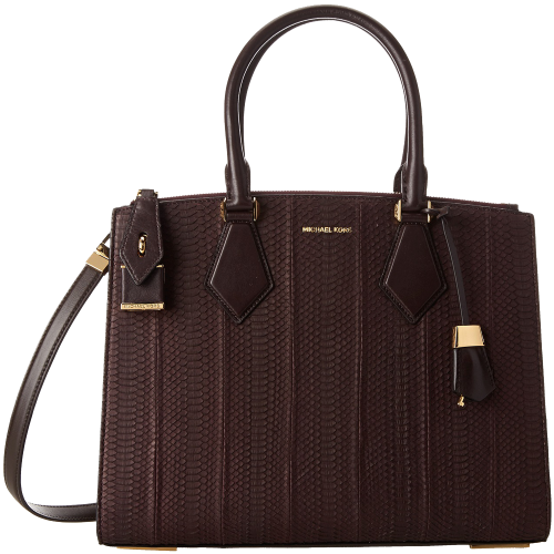Collection Casey Large Satchel