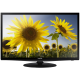 UN28H4000 28-Inch 720p 60Hz LED TV