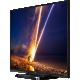 LC-48LE653U 48-Inch 1080p 60Hz Smart LED TV