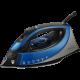 Turbo Steam Master Iron with Anti-Drip System