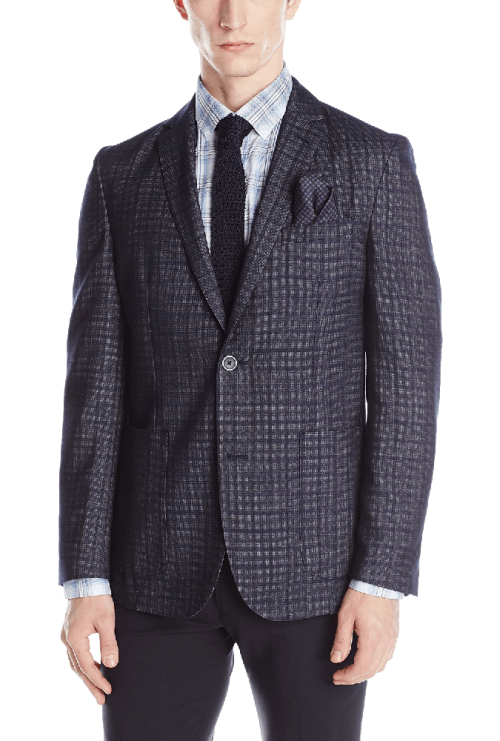 Men's Dell'Aria Air Sportcoat