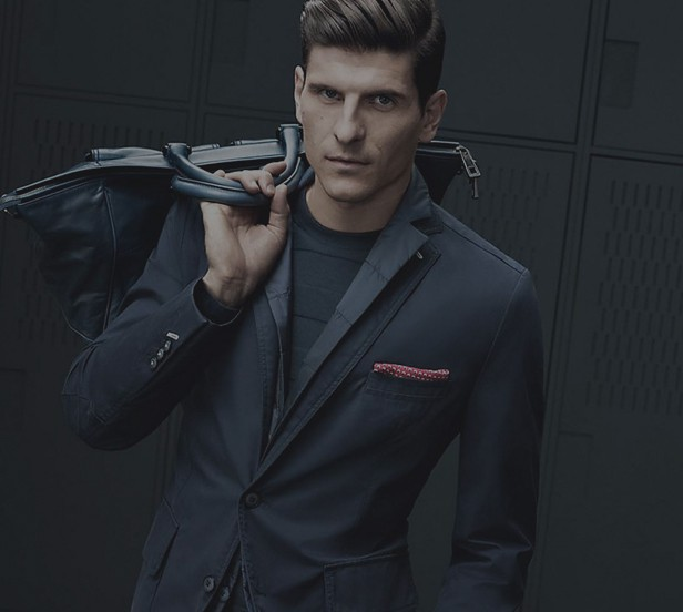 Impact - The Heart of Business
