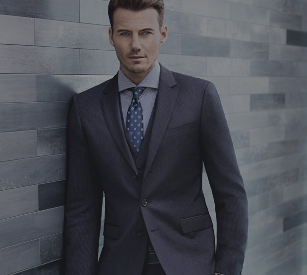 Establishing Your Brand on College Campuses