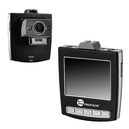 Car HD Dashboard Camera