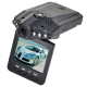 Road Dash Video Camera Recorder
