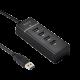 USB-3.0-4-Port