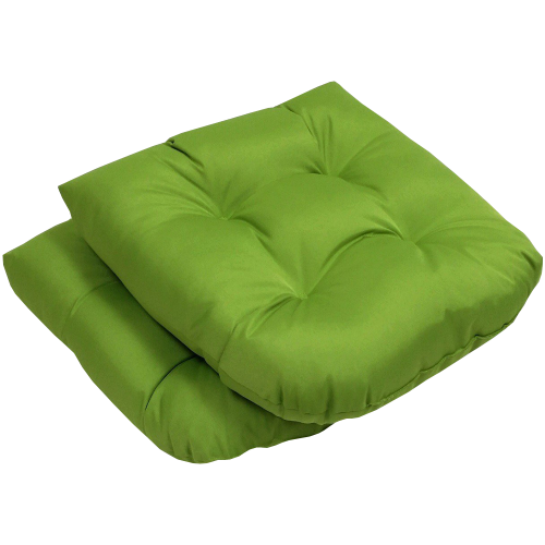 One Seat Cushion