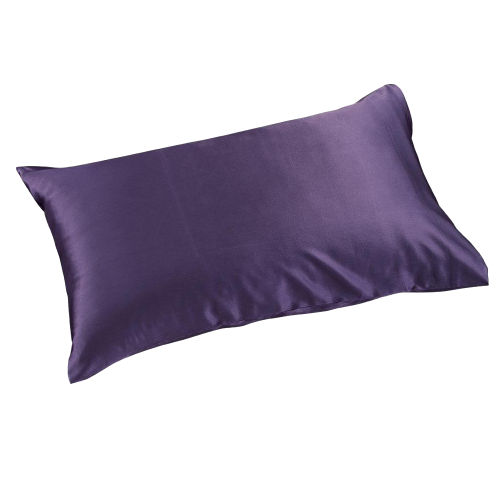 Solid Silk Bedding Collections