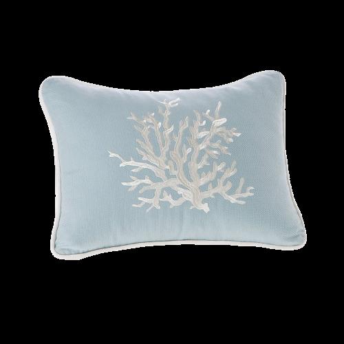 Coastline Queen Comforter Set