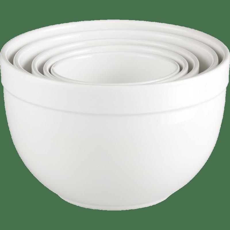 Nesting Mixing Bowl Set