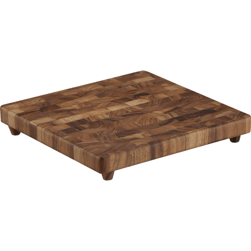 End-Grain-Chopping-Board