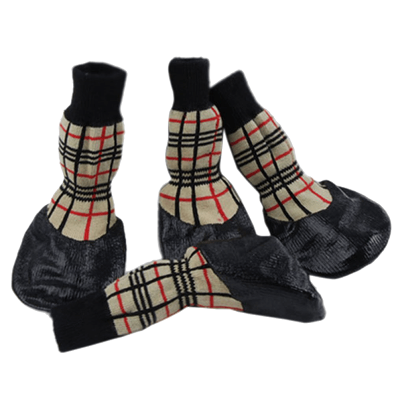 Water Proofing Dog Boots