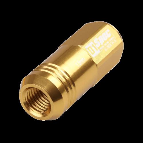 Spec Wheel Lug Nuts