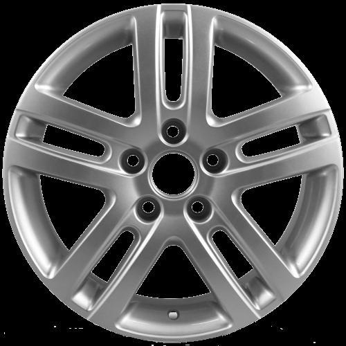 Replacement Wheel for Volkswagen