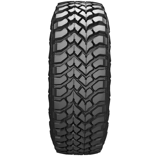 MT RT03 Off-Road Tire