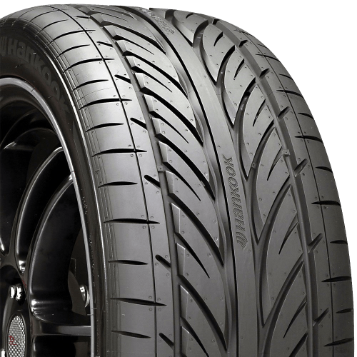High Performance Tire - 305/30R19 102Z