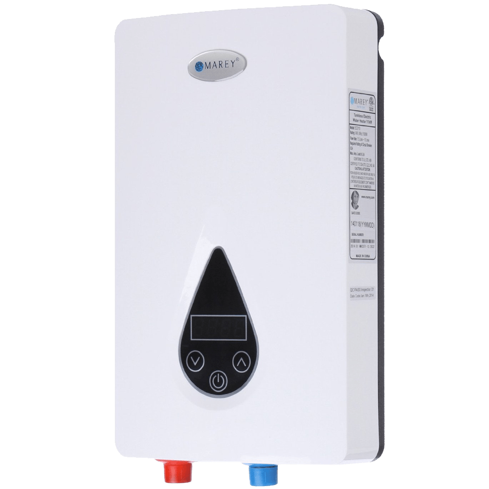 Best electric tankless water heater canada wickes shower mixer valves