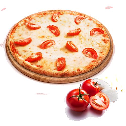 Margo pizza