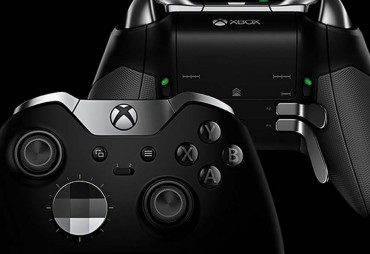 PS4 vs Xbox One review: Which is best - PlayStation 4 or Xbox One?