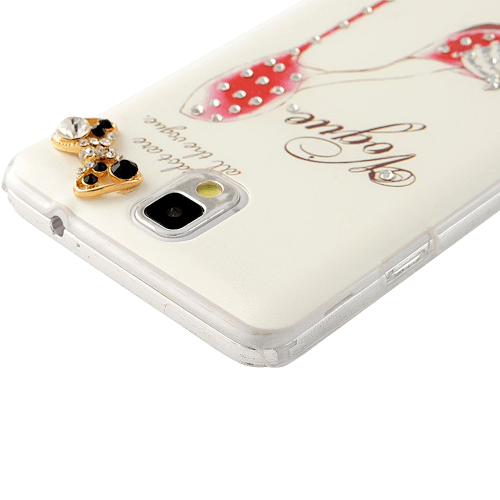 Galaxy Note 3 Case