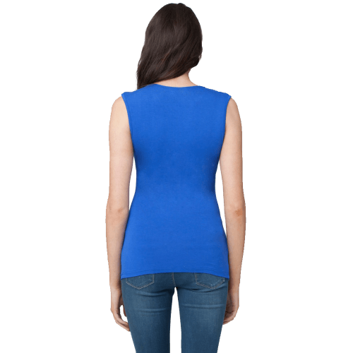 Embrace Nursing Tank