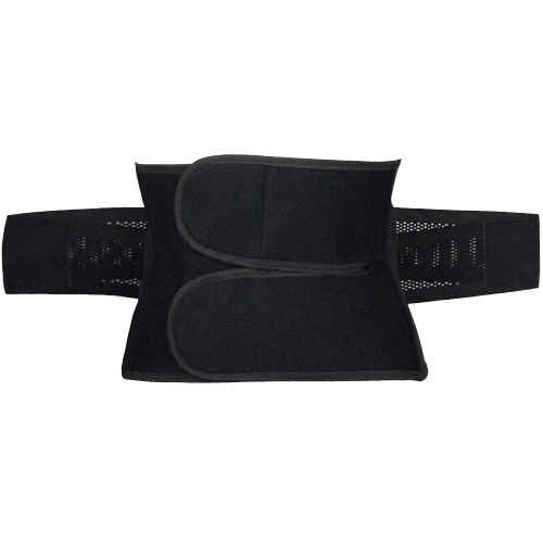 Support Postpartum Pregnancy Recovery Belly Abdomen Waist Belt