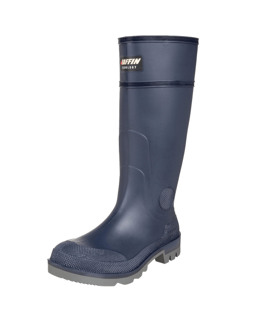 Baffin Men's Bully Work Boot