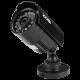 24 IR-LEDs CCTV Camera Home Security Day-Night Waterproof Camera