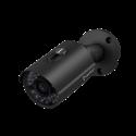 Amcrest 720p HDCVI Standalone Bullet Camera