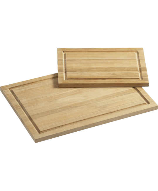 Rectangular-Cutting-Boards-with-Well