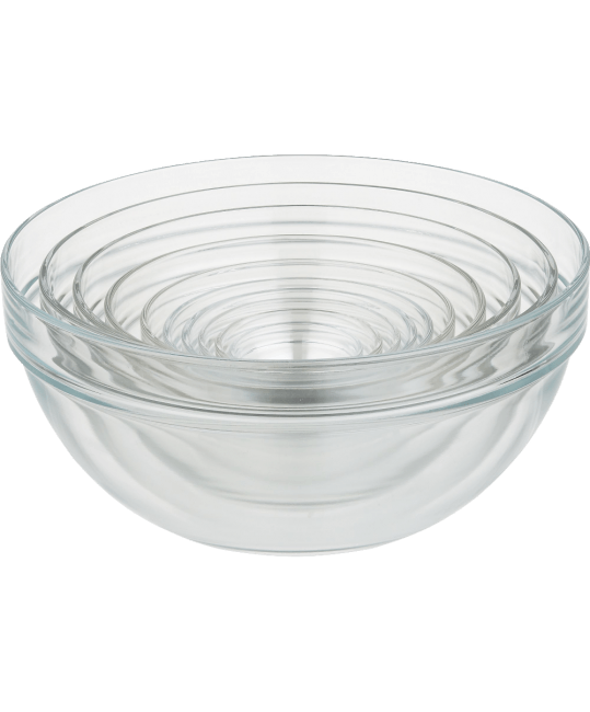 Glass-Nesting-Bowl-Set