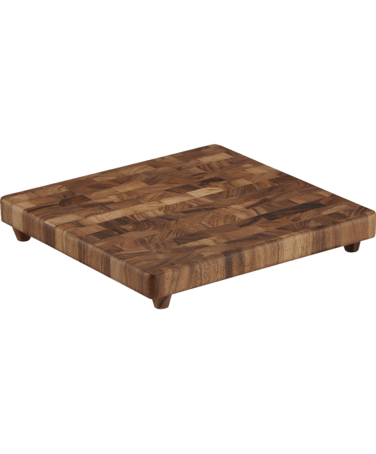 End-Grain-Chopping-Board