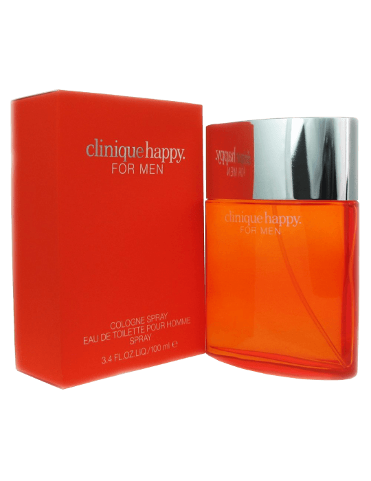 Happy-By-Clinique-For-Men.-Cologne-Spray