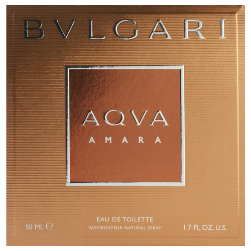 Bvlgari-Aqva-Amara-Eau-de-Toilette-Spray