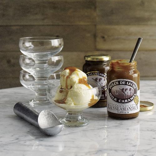 Anti-Freeze-Ice-Cream-Scoop