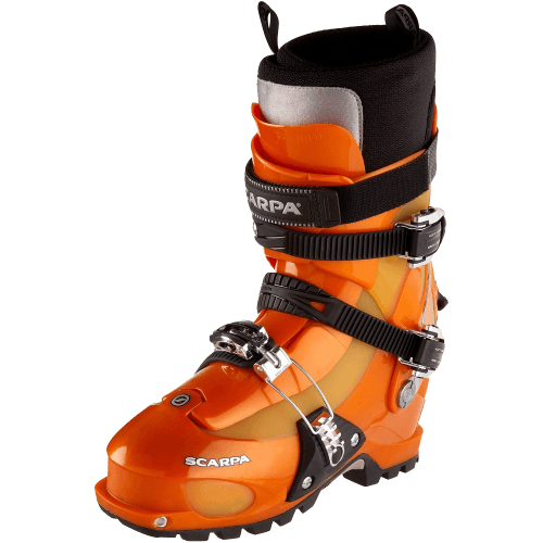 SCARPA Spirit 3 Alpine Boot