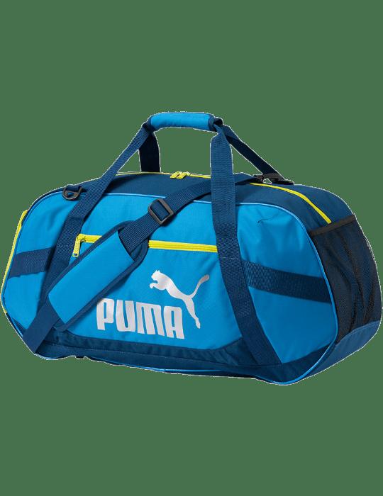 Active Duffel Bag