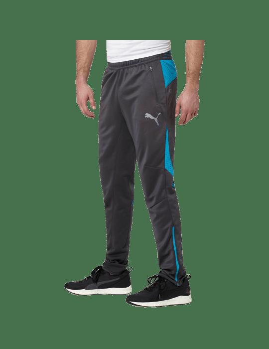 Flicker Men's Training Pants