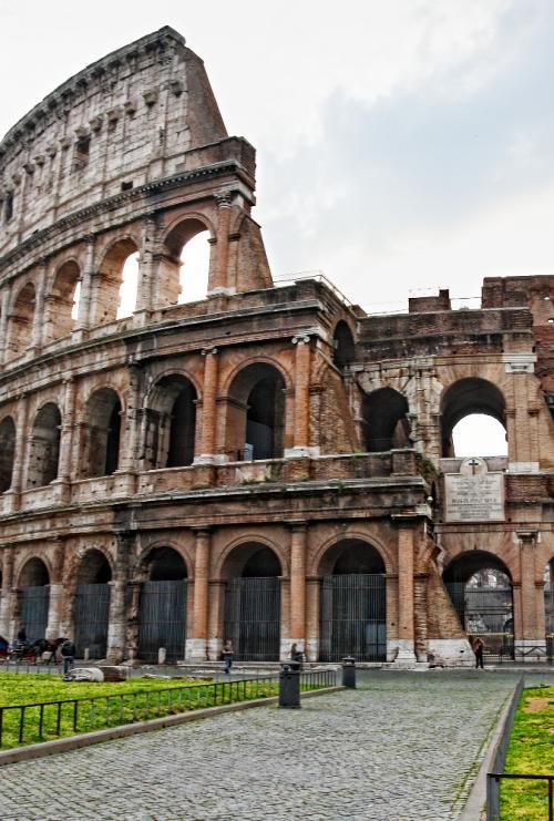 Europe,-Italy