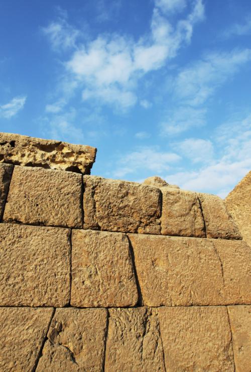 Giza.-Egypt